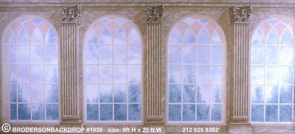 broderson-architecture-005.jpg