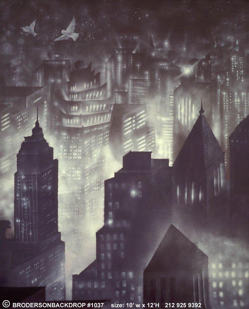 broderson-architecture-009.jpg