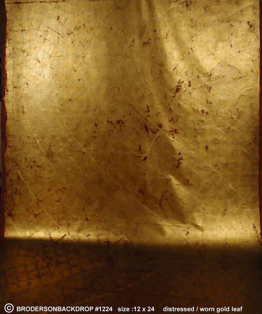 broderson-metallics-008.jpg