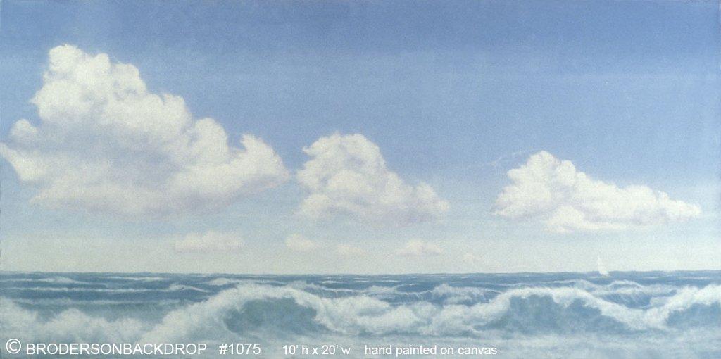 broderson-seascape-010.jpg