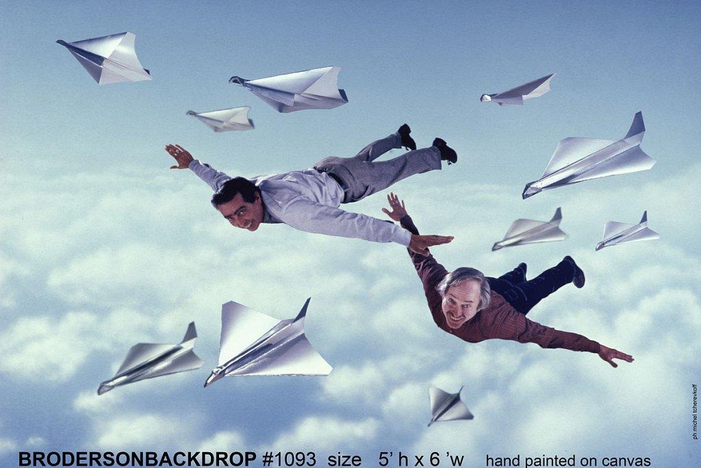 broderson-sky-002.jpg