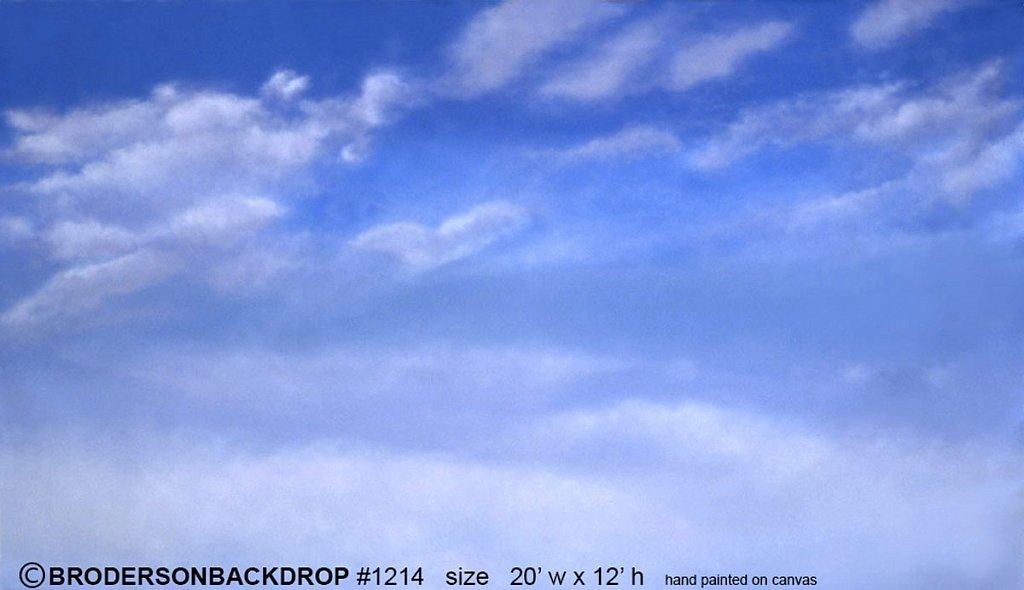 broderson-sky-010.jpg