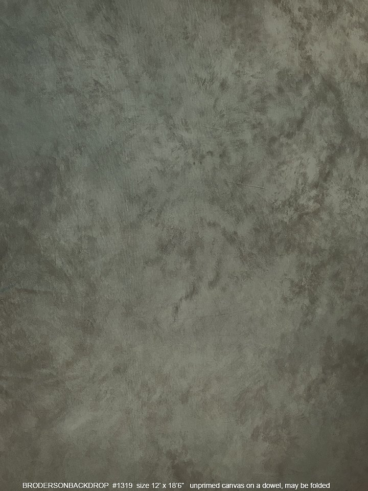 canvas #1319