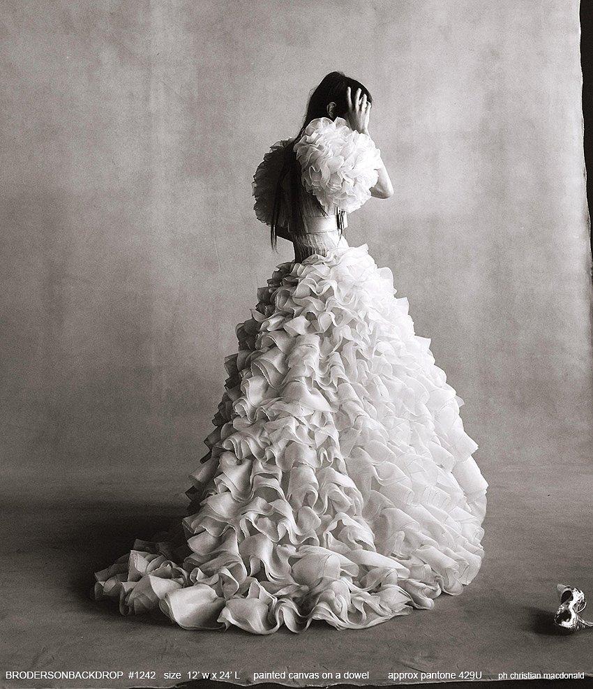 1242-macdonald-couture-upld.jpg